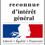 logo association reconnue d'intérêt général